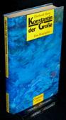 Horst, Konstantin der Grosse