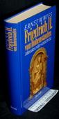 Wies, Friedrich II. von Hohenstaufen