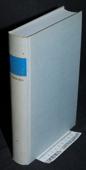 Graef, Goethe ueber seine Dichtungen 1,1