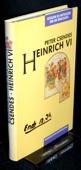 Csendes, Heinrich VI.