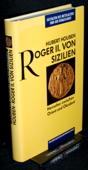 Houben, Roger II
