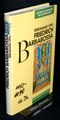 Opll, Friedrich Barbarossa