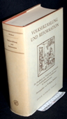 Brueckner, Volkserzaehlung und Reformation