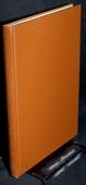 Haeuser, Faustbuch von 1587 und Goethes Faust?