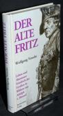 Venohr, Der Alte Fritz