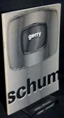 Stedelijk, Gerry Schum