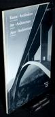 Kunst+Architektur, Bruecken - Ponts - Ponti
