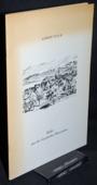 Staub, Bilder aus der Geschichte Oberriedens