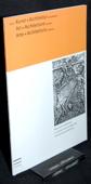 Kunst+Architektur, Maertyrerkult im Mittelalter