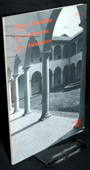 Kunst+Architektur, Kreuzgaenge - Cloitres - Chiostri