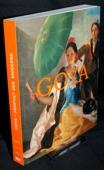 Goya, Prophet der Moderne