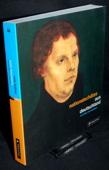 Nationalschaetze, Von Luther zum Bauhaus