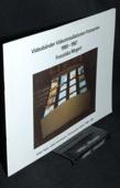 Megert, Videobaender Videoinstallationen