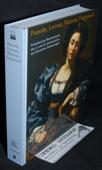 Rosenberg, Poussin, Lorrain, Watteau, Fragonard ...