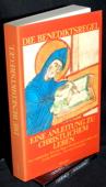 Holzherr, Die Benediktsregel