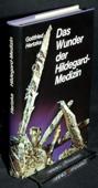 Hertzka, Das Wunder der Hildegard-Medizin