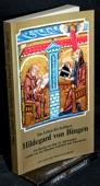 Fuehrkoetter, Das Leben der heiligen Hildegard
