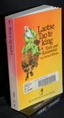 Laotse, Tao te king