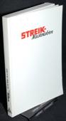 Streik-Nachrichten, des Metallarbeiterstreiks in Schleswig-Holstein 1956-1957
