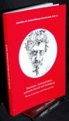 Schriften, der Erich-Muehsam-Gesellschaft, 42