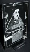 Riess, Charlie Chaplin Biografie