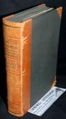Pflugk-Harttung, Geschichte der Neuzeit 1650-1815