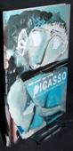 Picasso, Von Mougins nach Baden-Baden