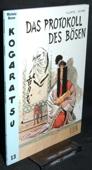 Bosse, Kogaratsu [13]
