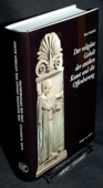 Schefold, Der religioese Gehalt der antiken Kunst
