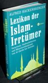 Hackensberger, Lexikon der Islam-Irrtuemer