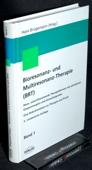 Bruegemann, Bioresonanz- und Multiresonanz-Therapie (BRT) [1]