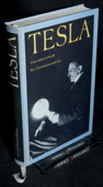 O'Neill, Tesla