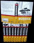 Tezuka, Buddha