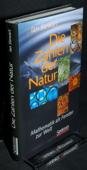 Stewart, Die Zahlen der Natur