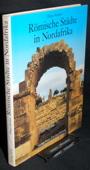 Steiner, Roemische Staedte in Nordafrika