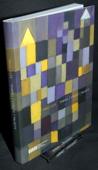 Klee, Tempel - Staedte - Palaeste