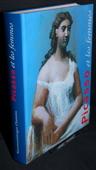 Moessinger / Drechsel / Ritter, Picasso et les femmes