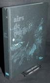 Centre Pompidou, Airs de Paris
