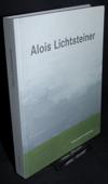 Kornfeld, Alois Lichtsteiner