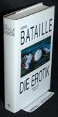 Bataille, Die Erotik