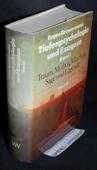 Drewermann, Tiefenpsychologie und Exegese [1]