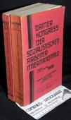 Dritter Kongress, der Sozialistischen Arbeiter-Internationale 1928