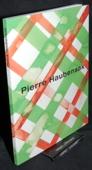 Haubensak, Pierre Haubensak