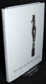 Sammlung Fritz W. Meyer, Von Jean Arp bis Keith Haring