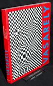 Vasarely, Erfinder der Op-art