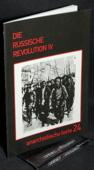 Berkman, Die russische Tragoedie