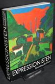 Sammlung Buchheim, Expressionisten