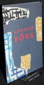 Foerg, La Grande Dimension