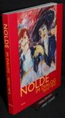 Nolde, im Dialog