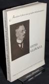 Gloeckel, Selbstbiographie